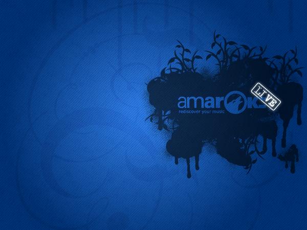 amarok LIVE urban by Falco101