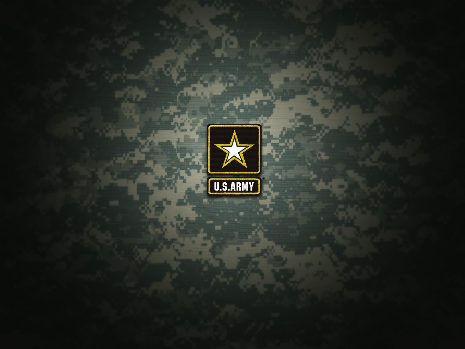 go army wallpaper - photo #3
