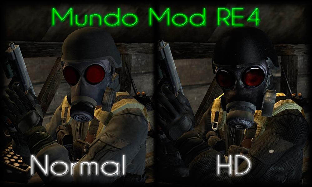 Hunk HD por Leon (Normal, Especial 1 & Mercenarios) 2d25d1d080587a6167a249f7248a460e-dalsr6h