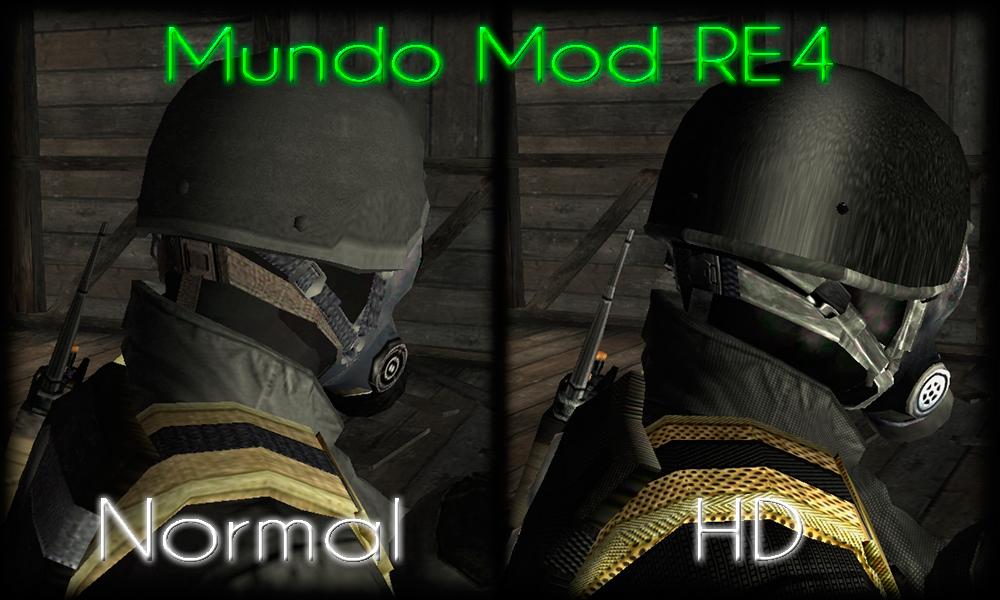 Hunk HD por Leon (Normal, Especial 1 & Mercenarios) Ce4fe89201eaeb77ae8758625ab1ce33-dalsr80