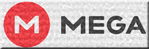 Hunk HD por Leon (Normal, Especial 1 & Mercenarios) Mega_logo_by_charly_12-dalssmu