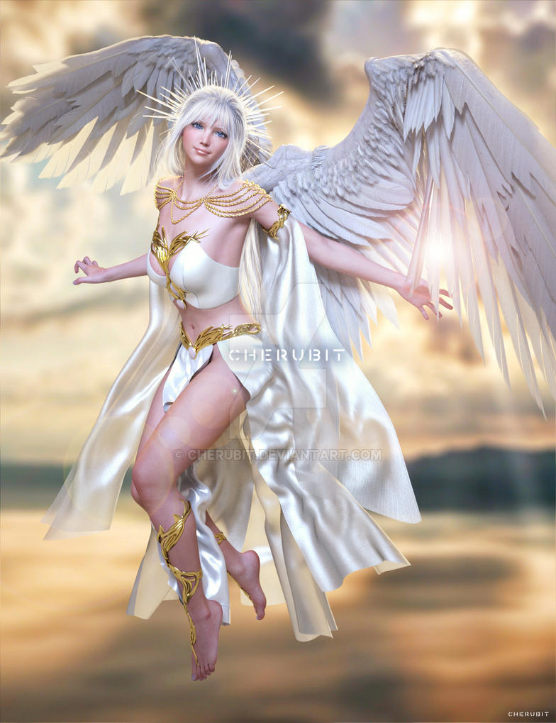 Worm - The Simurgh   Angel art, Dark fantasy art, Painting