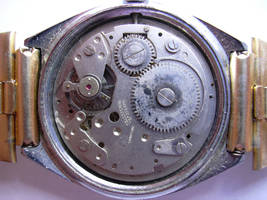 TemocStock-watch03-