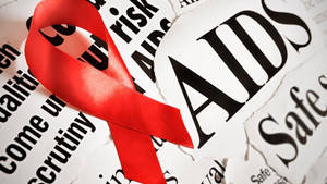 A win for HIV research