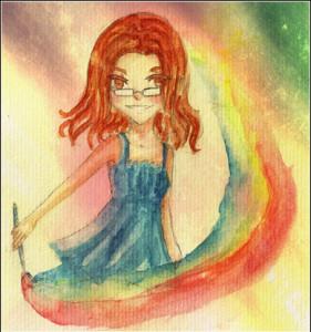 Yune-sama's Profile Picture