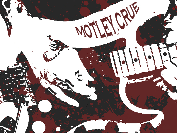 motley crue wallpaper by jacktwuzrite on deviantart