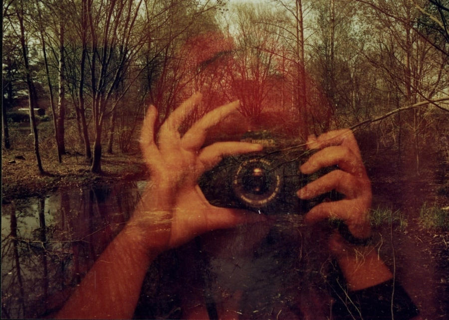 Foto-Flederratte's Profile Picture