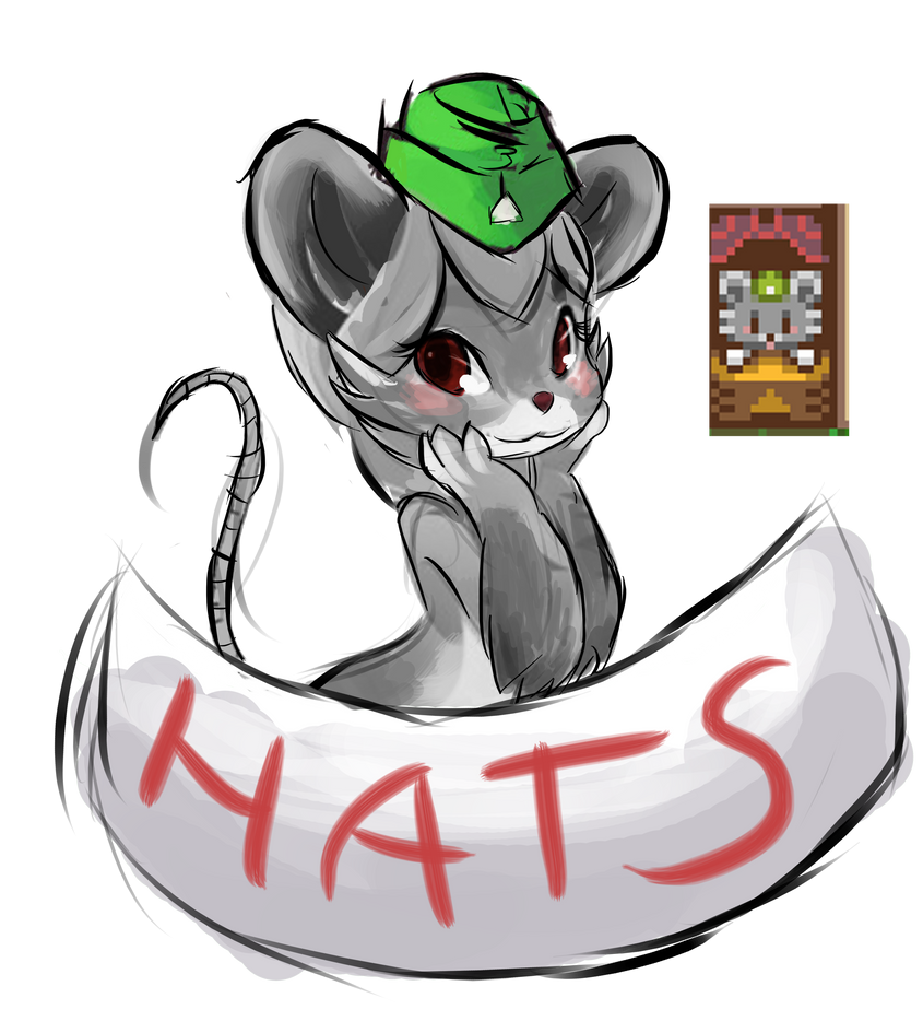 Hatbot discord