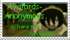 Avatards-Anonymous submission by Hailex