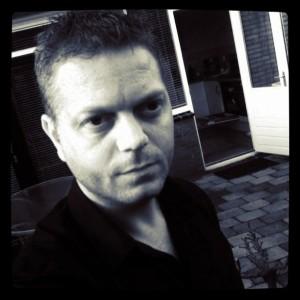 rvanheukelum's Profile Picture
