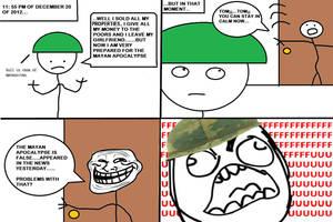 Rage guy comic #1 by happyfacekiller88