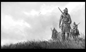 Pathfinder by bitrix-studio
