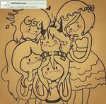 Hug by Ask-princessdarkness