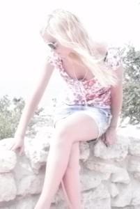 AnastasiaTkachenko's Profile Picture