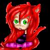 kimmy pixel by KimRenYa
