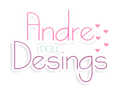 Firma Nueva ! by AndreDollDesings