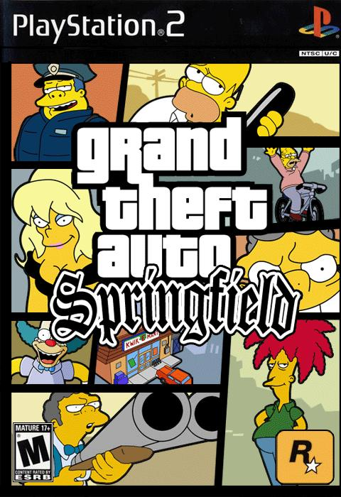 grand_theft_auto_springfield_by_shadowma