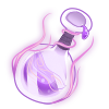 Potion Psionic by TG-I
