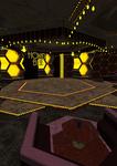 FFVII Remake - Honey Bee Inn