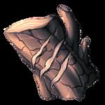 Scar Kit: Large by Ulfrheim