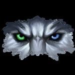 Eye Mutation by Ulfrheim