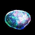 Opal by Ulfrheim