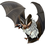 Bat by Ulfrheim