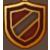 Achievement: Battleground Warrior by Ulfrheim