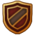 Achievement: Battleground Warrior by Ulfrheim