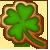 Achievement: Luck by Ulfrheim