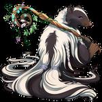 Skunk by Ulfrheim