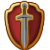 Achievement warrior by Ulfrheim