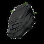 Rune of Resources by Ulfrheim