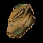 Rune of Passion by Ulfrheim