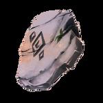 Rune of Treasures by Ulfrheim