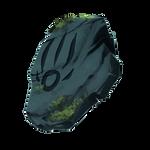 Rune of Companionship by Ulfrheim