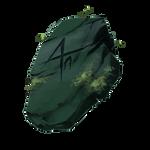 Rune of Alteration by Ulfrheim