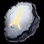 Rune of Experience by Ulfrheim