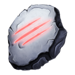 Rune of Power by Ulfrheim