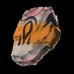 Rune of Fertility by Ulfrheim