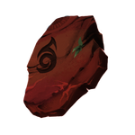 Rune of Bountiful Berries by Ulfrheim