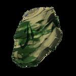 Rune of Mutation by Ulfrheim