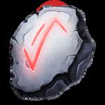 Rune of Customization by Ulfrheim