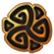 Achievement: Bloodline by Ulfrheim