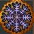 Achievement: Special Snowflake by Ulfrheim