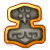 Achievement: Traited Up by Ulfrheim