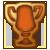 Achievement: Personal Pack by Ulfrheim