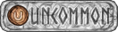 Uncommon By Yamashta-daok465 by Ulfrheim