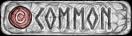 Common By Yamashta-daok46w by Ulfrheim
