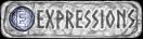 Expressions By Yamashta-daoos8x by Ulfrheim
